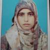 Picture of irum shehzadi